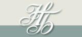nbrb_logo