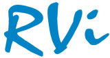 rvi_logo_cat