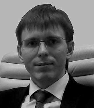 denisov-denis-valerievich