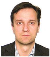treschetenkov-evgenii-ed