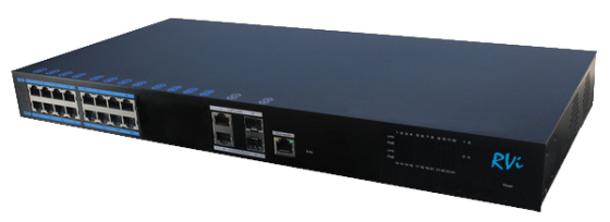 RVi-NS1602М