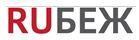rubez-logo