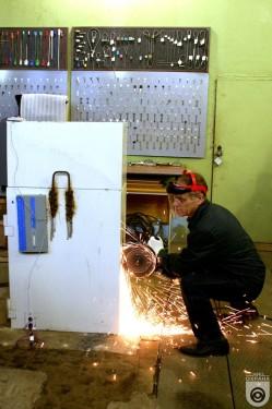sov-izv-bankomat-3