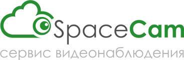 logo_spacecam1