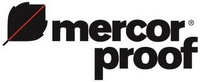 mercor-proof-logo-2015