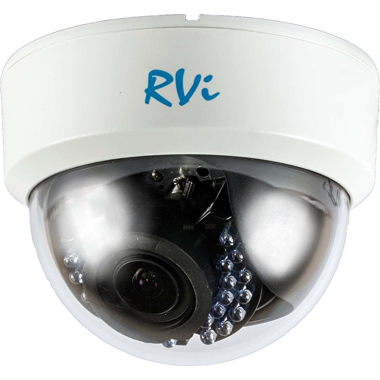 RVi-IPC31S_RVi-IPC32S