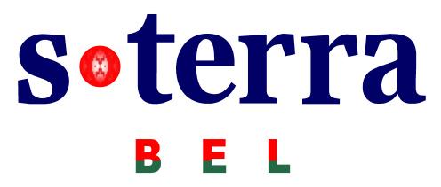 S-Terra BEL logo_small