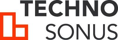 techno sonus logo