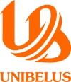 unibelus