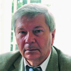 Янковский В. К., заместитель начальника Центра информационных технологий Управления делами Президента РБ