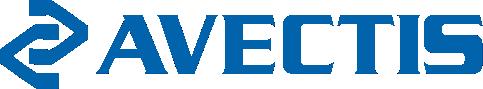 avectis-logo_blue
