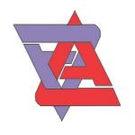 Логотип ООО «АнВАЗ»
