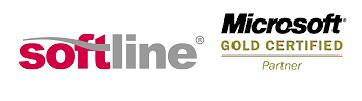 softline_logo