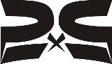 2x2_logo_black