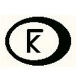 Логотип ЗАО «Фармтехсервис»