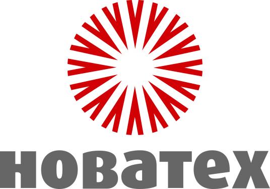 novateh_logo