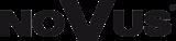 novus_logo_black