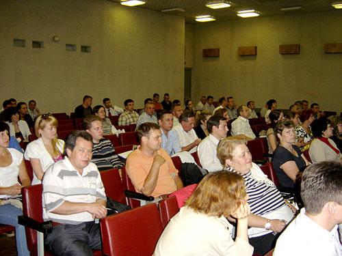 seminar_pos_signalis_3
