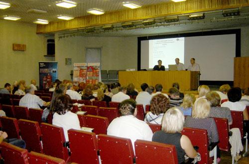 seminar_pos_signalis_4