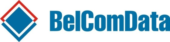 belcomdata-logo-2014