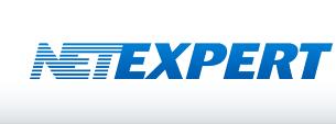 NetExpert