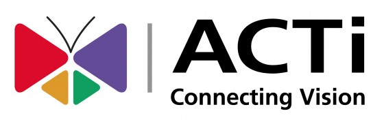 ACTi - Connecting Vision