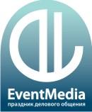 eventmedia