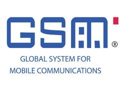 В сетях GSM обнаружена серьезная уязвимость - немецкий ИТ-эксперт