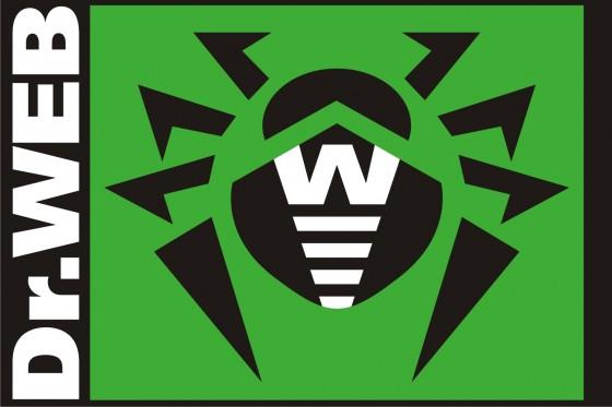 DrWeb_logo_1