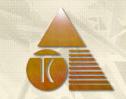 belrosteploservis_logo_1
