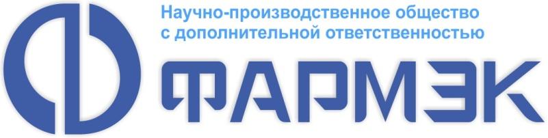 farmek_logo