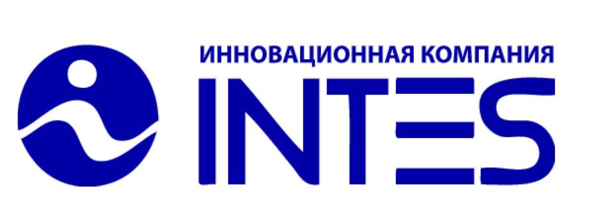 intes_logo