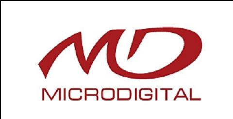 microdigital_logo