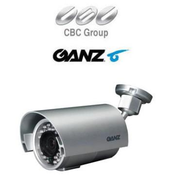svs group ganz ZC-B8000