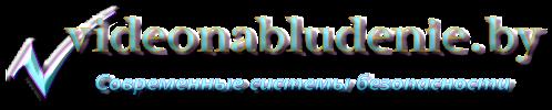 tehdial_logo