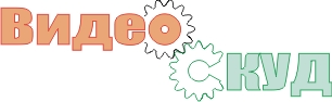 video-skud_logo
