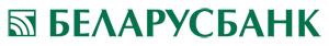 belarusbank_logo