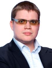 karpenko_180