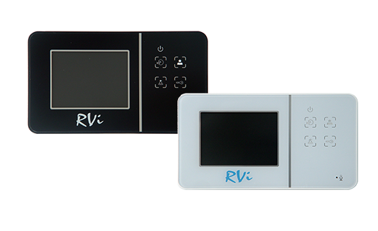 RVi-VD1 mini