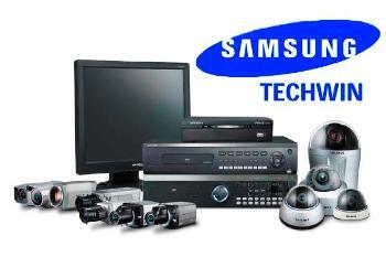 Samsung-Techwin_small