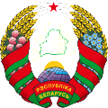 depinformminsviazi_logo