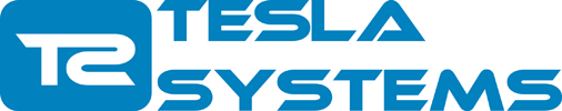 tesla_systems_logo_cat