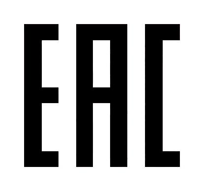 znak-EAC