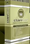 box_staffcop_small