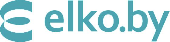 elko_by_logo