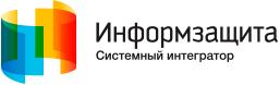 informzaschita_logo