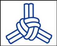 klasscom_logo