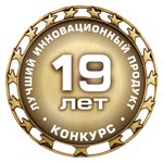 mips-19-let-2014