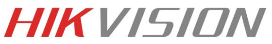 Hikvision-logo-2014