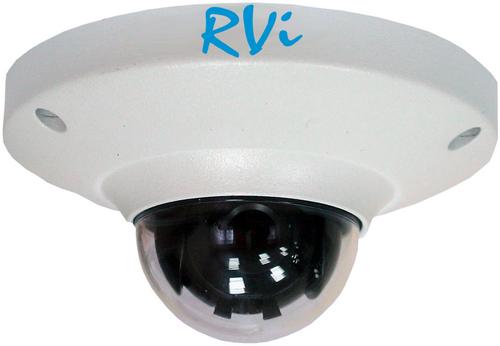 RVi-IPC33M-500px